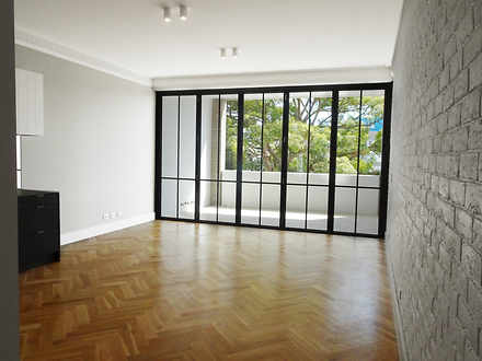 Apartment - 310/17 Danks St...
