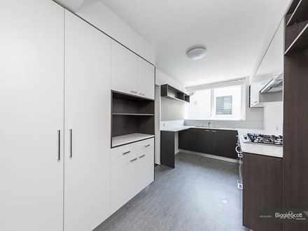 Apartment - 5/90 Clowes Str...