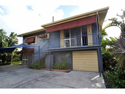 House - 260 Bayview Street,...