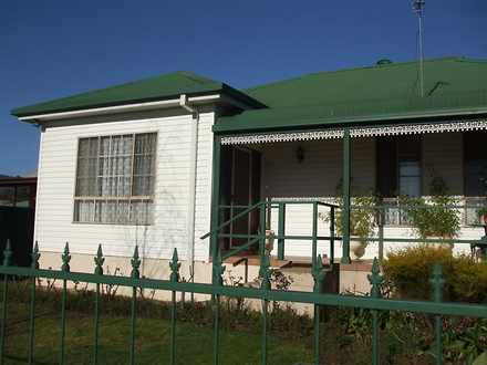 House - 177 Capper Street, ...
