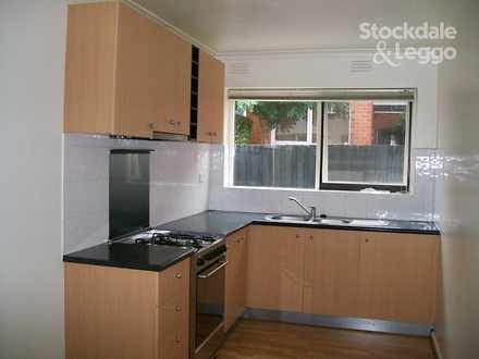 Apartment - 4/33 Madden Ave...