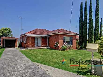 House - 16 Levett Avenue, B...