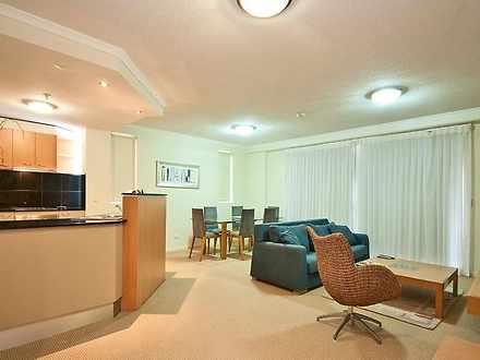 Apartment - 26/21 Cypress A...