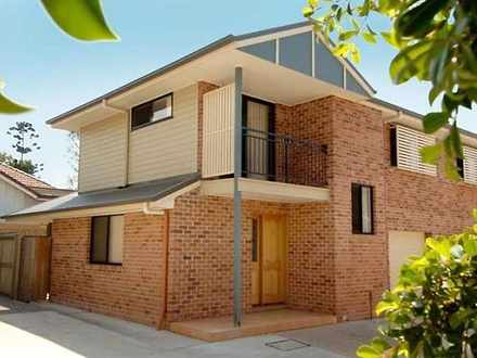 House - 3/9 Hill Crescent, ...
