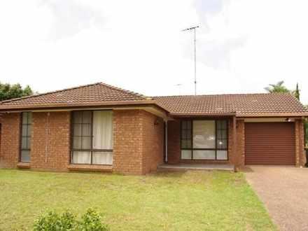 House - 4 Bonney Place, Doo...