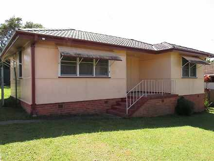 House - 9 Maxwell Avenue, S...