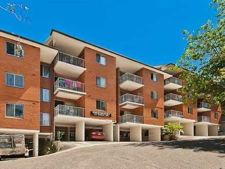 Apartment - 1-3 Lachlan Ave...