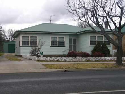 House - 72 Dumaresq Street,...