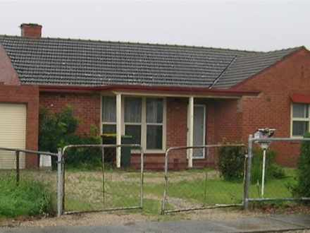 House - 3 Norrie Avenue, Cl...