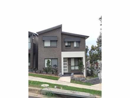 House - 34B Daruga Avenue, ...