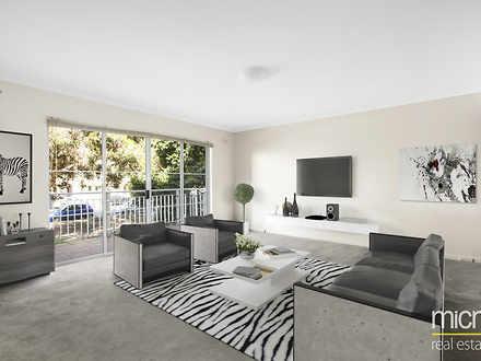 Apartment - REF 24944/65 Hi...