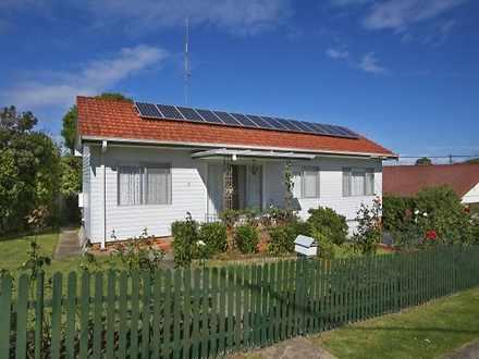 House - 39 Tarrawanna Road,...