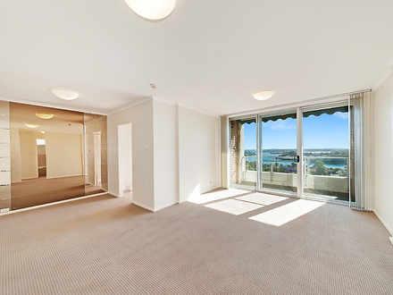 Apartment - LEVEL 7/28/10 C...