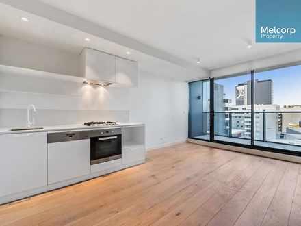 Apartment - 1317/7 Claremon...