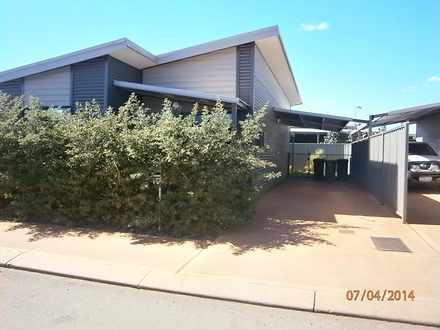Villa - 46/4 Newman Drive, ...