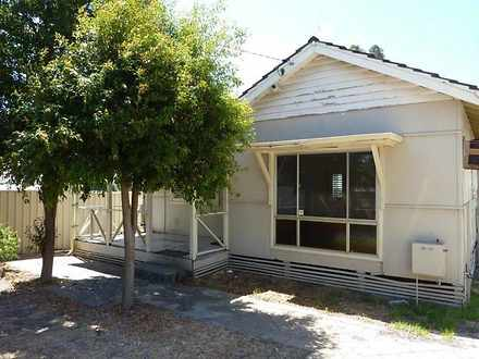 House - 92 Selway Road, Bre...