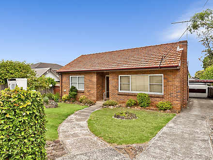 House - 40  Brays Road, Con...