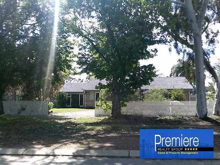 House - 39 Lefroy Street, S...
