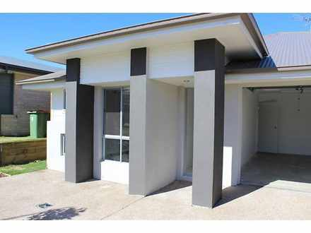 Unit - UNIT 2/8 Parkview Dr...