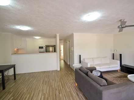Apartment - 37 Mawarra Stre...