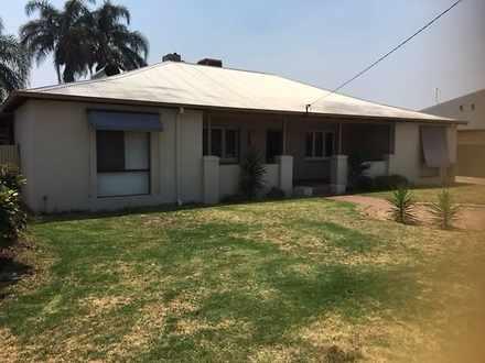 House - Ascot 6104, WA
