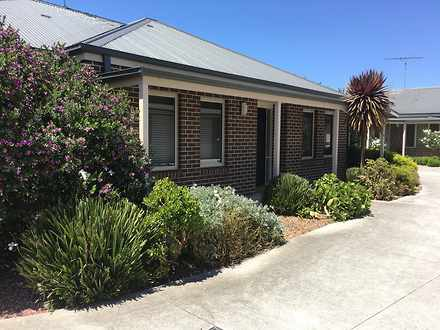 House - 2/16-18 Wirraway Cr...