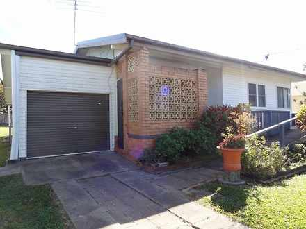 House - 3 Lawnhill Avenue, ...