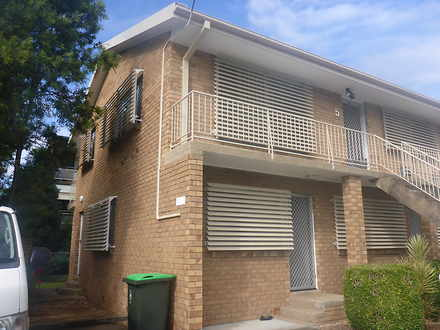 Unit - 2-94 French Street, ...