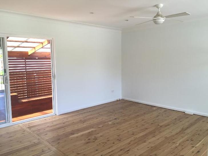 5/11 Wetherill Street, Narrabeen 2101, NSW Townhouse Photo