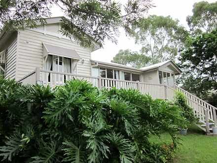 House - Toogoolawah 4313, QLD
