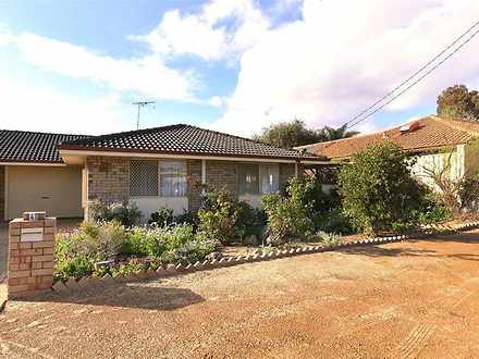 Semi_detached - 4B Blaxland...