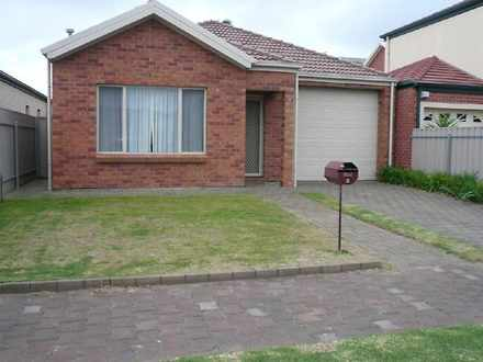 House - 2 Clovelly Avenue, ...