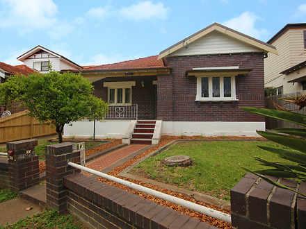 House - 29 Arthur Street, C...