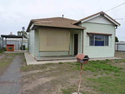 House - 3 Don Street, Horsh...