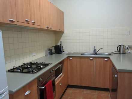 Apartment - 4/3B Marina Dri...
