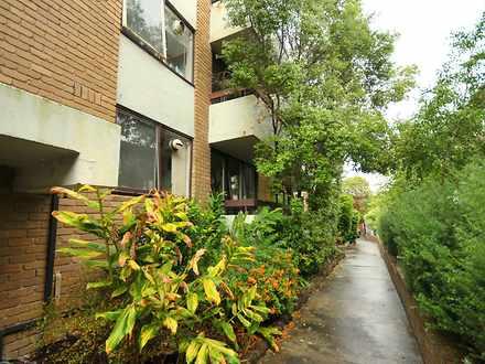 Apartment - 17/21 Auburn Gr...