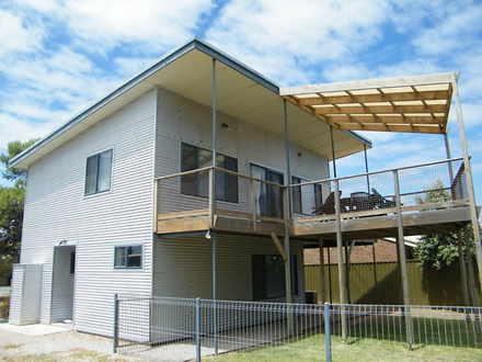 House - 4 Coolangatta Drive...