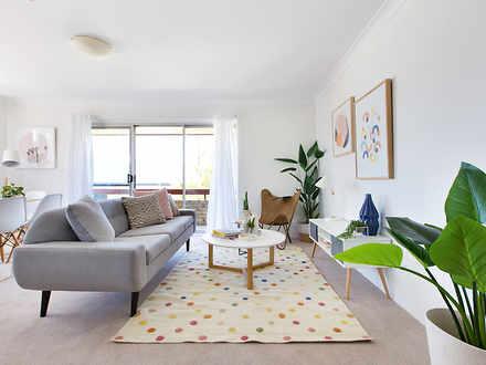 Apartment - 15/31 Boronia S...