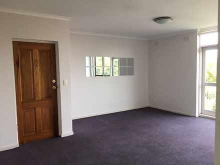 Apartment - 8/1-3 Ranleigh ...