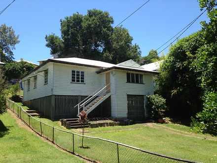 House - 27 Todd Street, Tar...