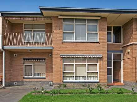 Unit - 11/4 Dunbar Terrace,...