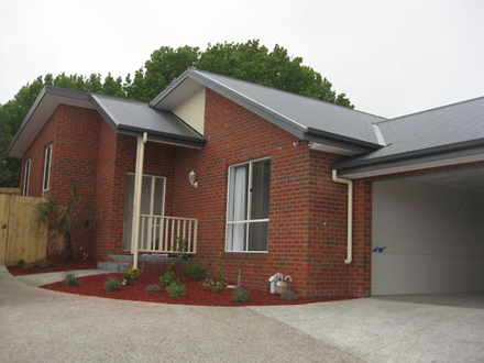 House - 225A Maroondah High...