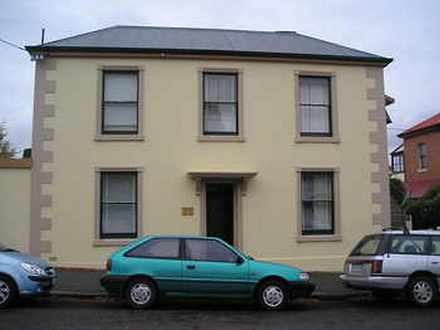 Apartment - 27D Cromwell St...