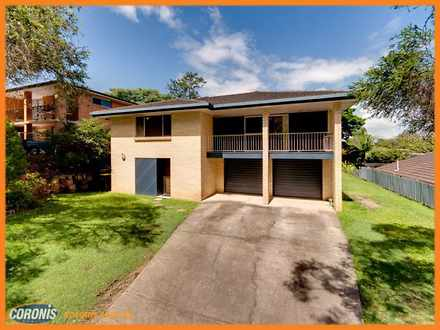 House - 21 Archdale Road, F...