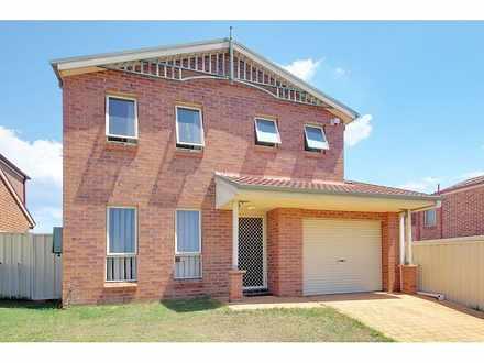 House - 3 Berrara Close, Pr...