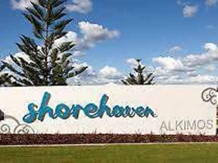 House - Shorehaven Boulevar...