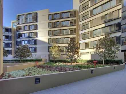 Apartment - 51/1 King Stree...