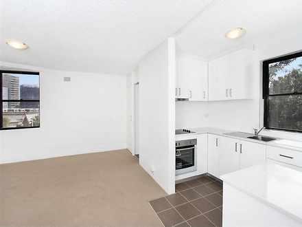 Apartment - 11/35 Fitzroy S...