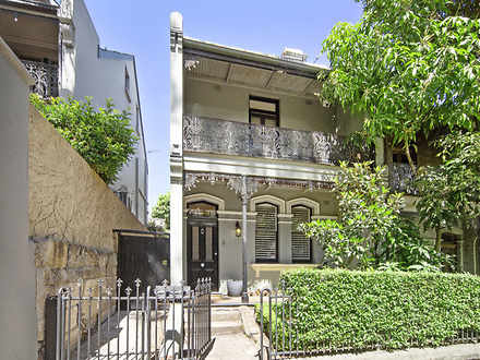 House - 6 Duke Street, Balm...