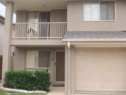 House - 27 S2 7 Johnston St...